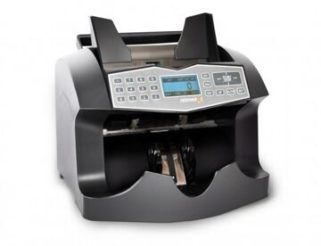 Cassida Advantec 75 Series
